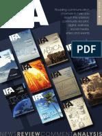 IFA Media Pack 2014 Circu Version %284%29