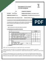 informaticamuela.docx