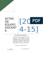 EJEMPLO DE ACTA 14-15.docx