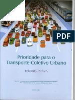 09PrioridadeTransporteColetivoUrbano