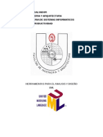 Guía de laboratorio N° 1 - Astah Community.pdf