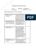 smartgoal12014-2015 doc