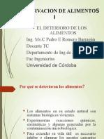8.deterioro_alimemtos
