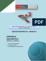 EMPRESA DEPORTIVA -SEMANA 3 - G07.pdf