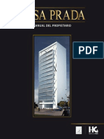 project_7_Pdf_MANUAL_USUARIO_CASA_PRADA.pdf