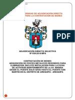 Bases Integradas de Posters Metalicos_20141016_183732_247