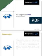 presentacion_anagement