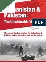 Afghan Dossier Jan2010 HTBl
