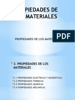 propiedades de los materiales 3ra unidad.pptx