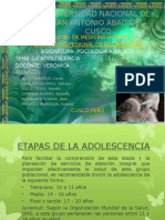 SOCIOLOGÍA-DEL-ADOLESCENTE.pptx