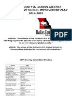 CSIP Final.11.20.14