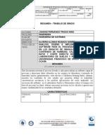 UFPSO20136307.pdf