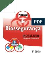 Livro-biosseguranca-IMS1