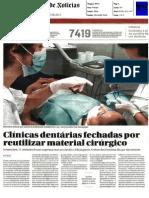 20120822 Dn Clinicasencerradas