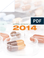 National Antibiotic Guideline 2014 Full Version