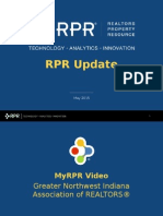 2015 Rpr Presentation Legislative Meetings