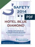 Safety2014