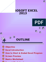 Ms_p Excel Dasar2