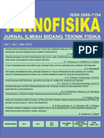 TeknofisikaVol1No1Cover_2.pdf