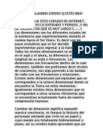 las 7 dimenciones.doc