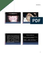 Micosis sistémicas primarias2014 [Modo de compatibilidad].pdf