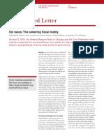 Cfl339 PDF