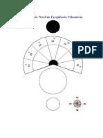 graficos apometria quanticai.doc