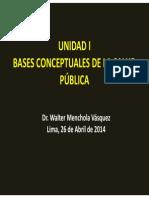 Sesion1 Conceptos Salud Publica