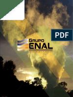 Brochure ENAL ESP Baja Res