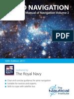 Astro Nav Flyer 110615 72dpi Rgb
