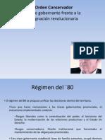 Democracia, autoritarismo e hibridez en las provincias.pdf