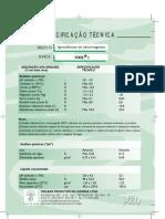 DATA SHEET LIGNOSULFONATO.pdf