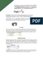 acciónes contables.docx