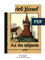 Nyirő József - Az én népem-1.pdf