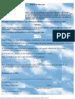 Metodo de Biseccion..pdf