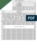 CFDP_sem_2_2014-2015
