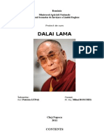 Dalai Lama-project final 12.docx