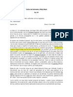 Transcripcion Cartas Sarmiento Programa Huellas.doc