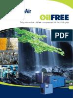 pdf-CompAir-OilFree.pdf