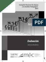 4. bcd11 Evaluacion 2.pdf