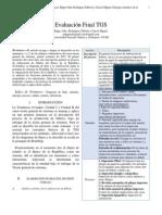 Formato-Articulos-IEEE Momento1 2