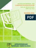 Paper Eva