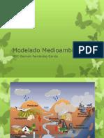 1. Modelado Medioambiental