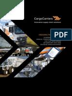 cargocarriers_finalresults2015