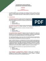 239067278-obligaciones-financieras21
