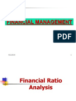 217805187-Financial-Ratio-Analysis (Vishal).pdf