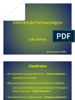 IV_ Coloquio_APELO_Coimbra_IntFarmacológica_Dr_JoãoRelvas