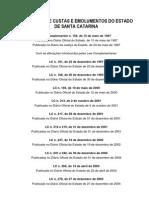 2015 - Regcustas_emolumentos a Partir de 16500 Teto 550