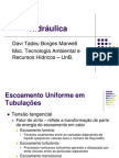 Hidraulica_Escoamento_Pressurizado