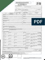Anexo Rj 192 2007 Formato Ficha de Afiliacion